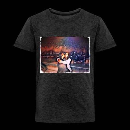 cush - Kids' Premium T-Shirt