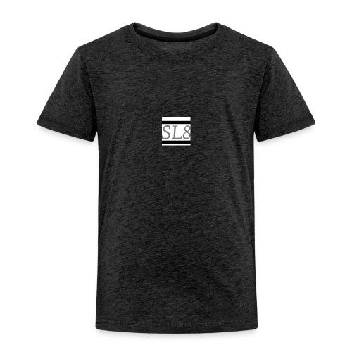 Short Sleve Shirt - Kids' Premium T-Shirt