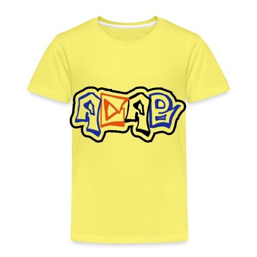 ACAB - Kinder Premium T-Shirt