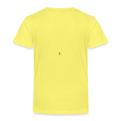 12 cps de midi - T-shirt Premium Enfant