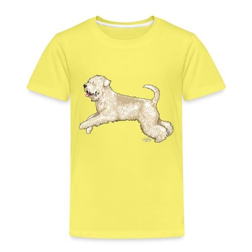 vehnisvain2 - Kids' Premium T-Shirt