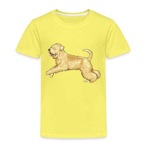 vehnisvain - Kids' Premium T-Shirt