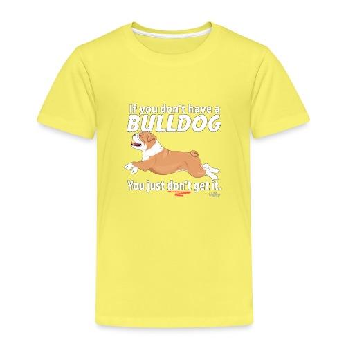 ebgetit2 - Kids' Premium T-Shirt