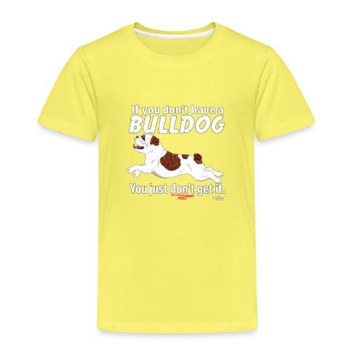 ebgetit4 - Kids' Premium T-Shirt