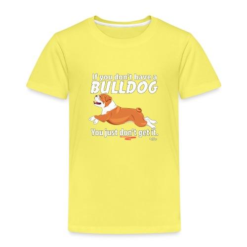 ebgetit6 - Kids' Premium T-Shirt
