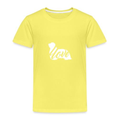 cotondetulearlove - Kids' Premium T-Shirt