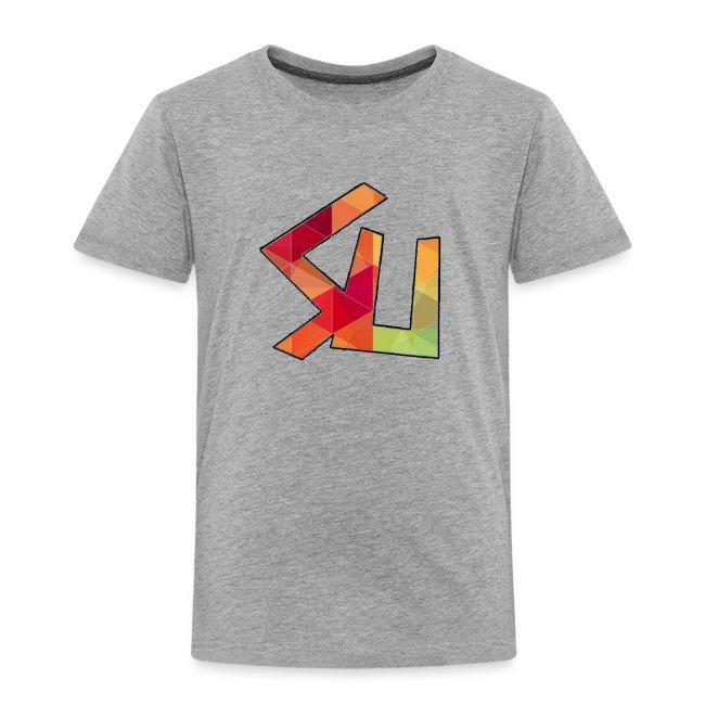 SainT Colour logo