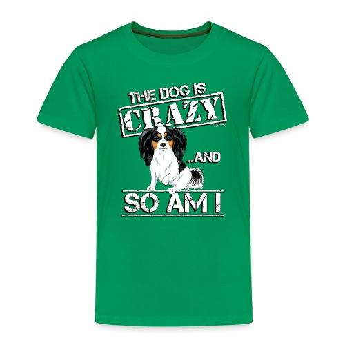 phalecrazy3 - Kids' Premium T-Shirt