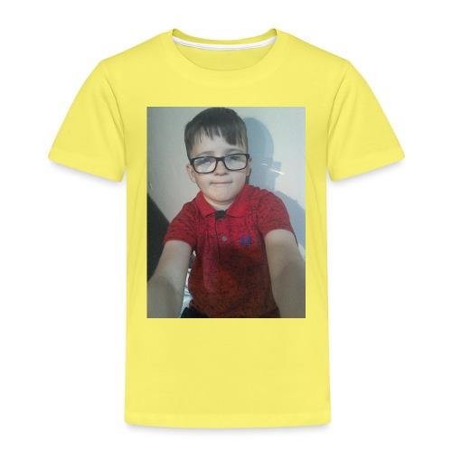 1538932701639471362005 - Kids' Premium T-Shirt