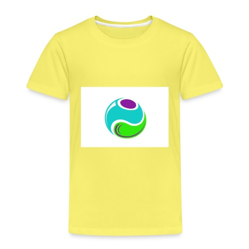LOGO TEST2 - T-shirt Premium Enfant
