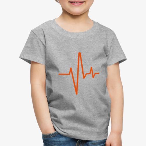 Impuls - Kinder Premium T-Shirt