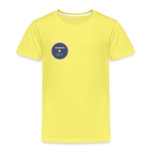 AThumbCut 160807 181755 png - T-shirt Premium Enfant