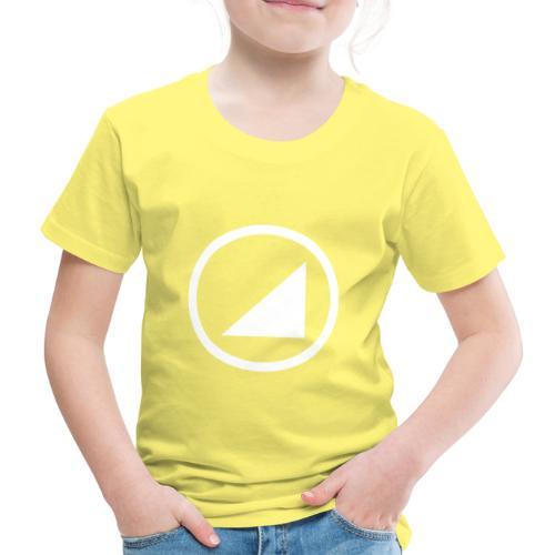 bulgebull brand - Kids' Premium T-Shirt
