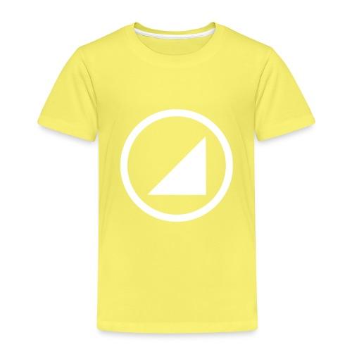 marca bulgebull - Camiseta premium niño