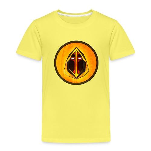 NOCLIPBROOOOOtrans png - Premium-T-shirt barn