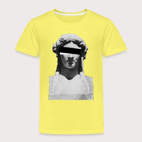 Blind - Kinder Premium T-Shirt