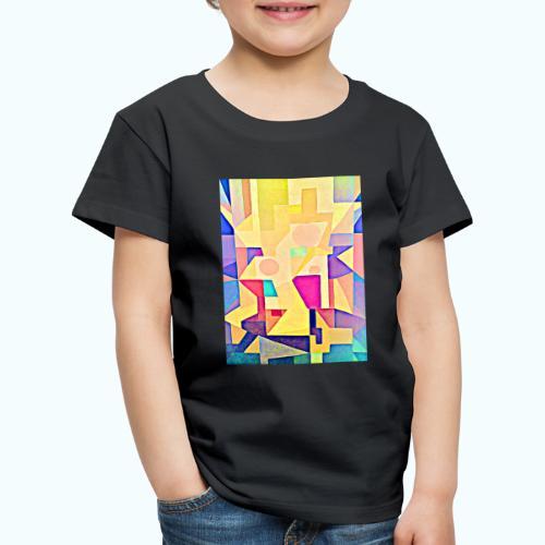 TRINITY - Kids' Premium T-Shirt
