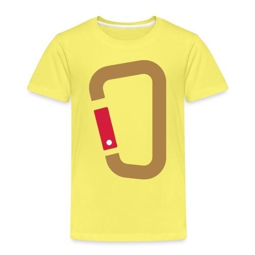 Karabin - Kinder Premium T-Shirt