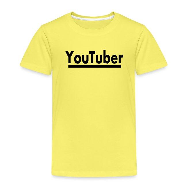 youtuber film youtube