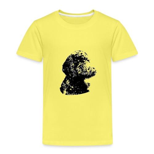 Edda - Kinder Premium T-Shirt