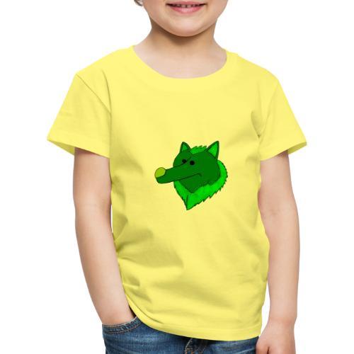 MelonCollie - Kids' Premium T-Shirt