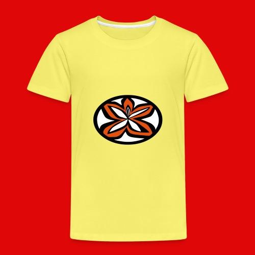 Fleur de printemps 4bis - T-shirt Premium Enfant