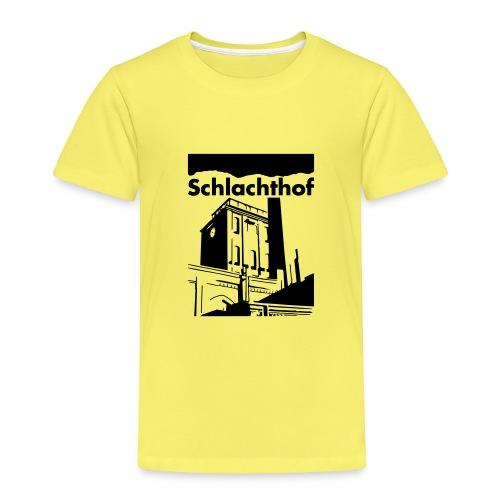motiv1 - Kinder Premium T-Shirt