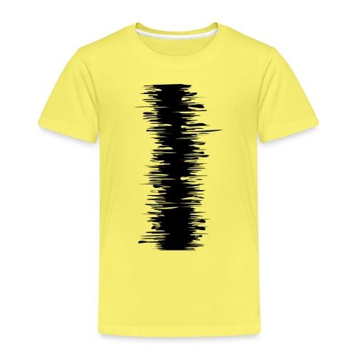 blurbeat - Kids' Premium T-Shirt
