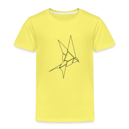Schwalbe - Kinder Premium T-Shirt