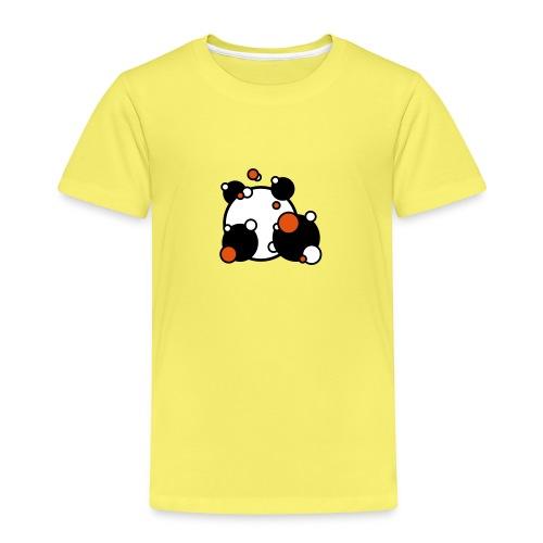 Cosmos - Camiseta premium niño