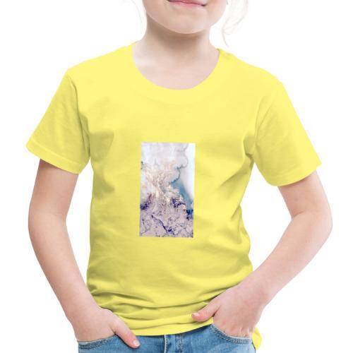 cbbe77bace48f38f4b76a3517b0a33aa - Maglietta Premium per bambini