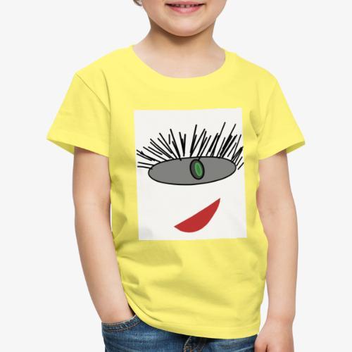 yoyo - Maglietta Premium per bambini