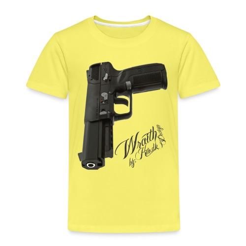 FN Five Seven - Kids' Premium T-Shirt