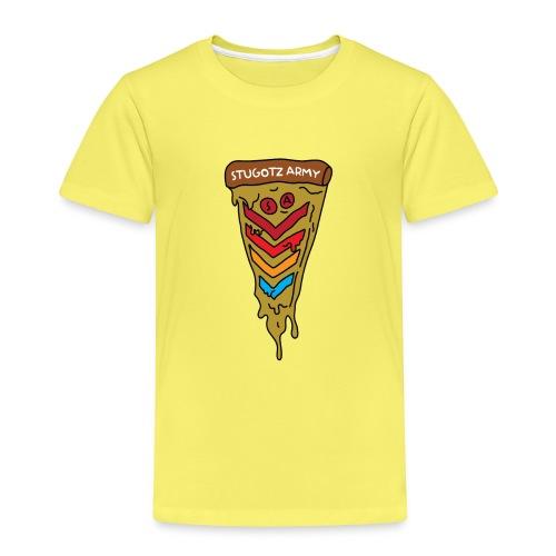 The Stugotz - Kids' Premium T-Shirt