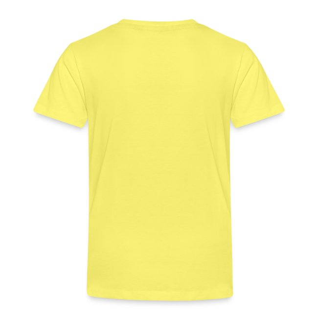 Cropped L LIS Spreadshirt