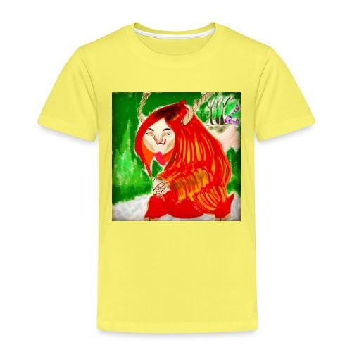 IMG 2433 - Maglietta Premium per bambini
