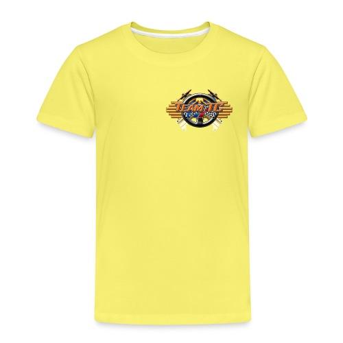 131009101709471318 png - T-shirt Premium Enfant