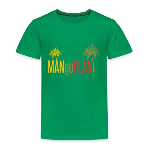 NEA.design - Kinder Premium T-Shirt