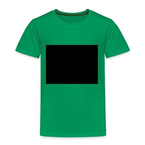 15002036409561162098208 - Kinder Premium T-Shirt
