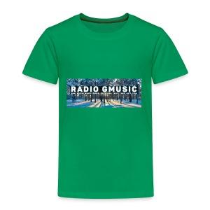 17554120 112922282581565 5491106151182412289 n - Kinderen Premium T-shirt