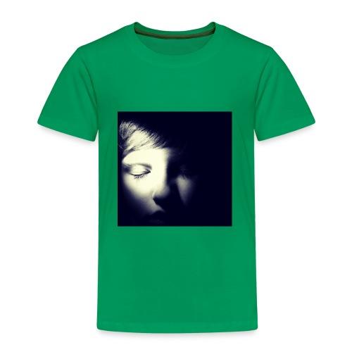 Dark chocolate - Kids' Premium T-Shirt
