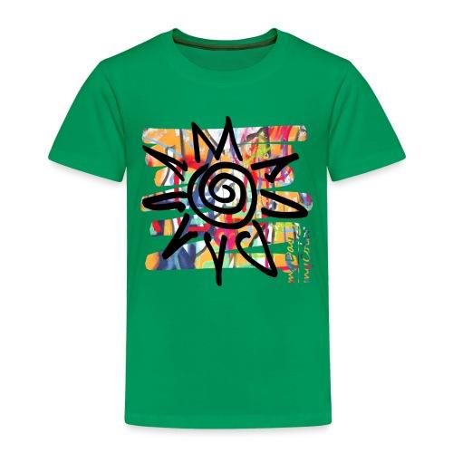 HotDay - Kinder Premium T-Shirt