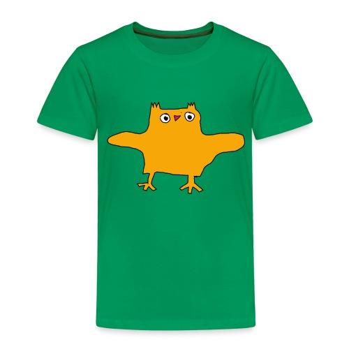 Euli - Kinder Premium T-Shirt