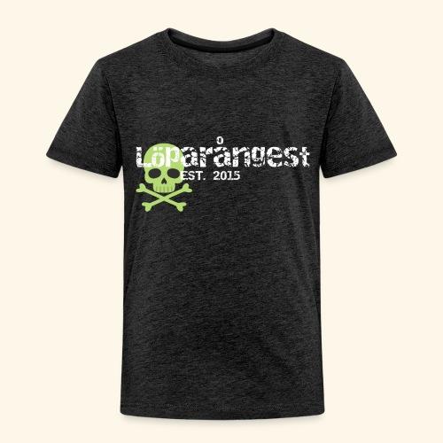 loeparangest - Premium-T-shirt barn