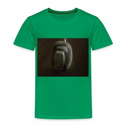 Recoveco del tiempo. - Camiseta premium niño