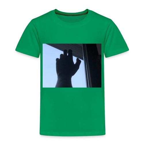FREE - T-shirt Premium Enfant