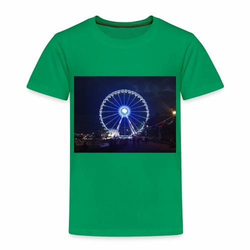 IMG 0649 - Kids' Premium T-Shirt