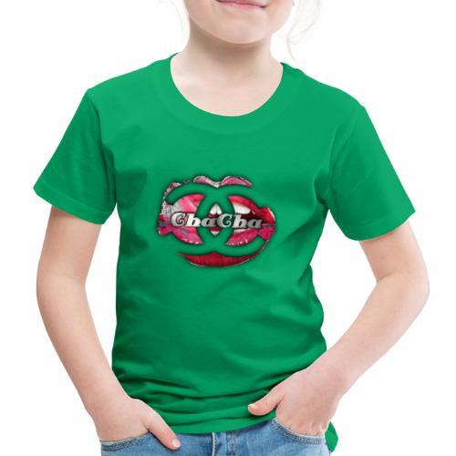 kisspng lip tongue mouth clip art vector red lips - T-shirt Premium Enfant