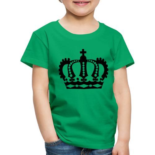 cross 1300236 960 720 - Camiseta premium niño
