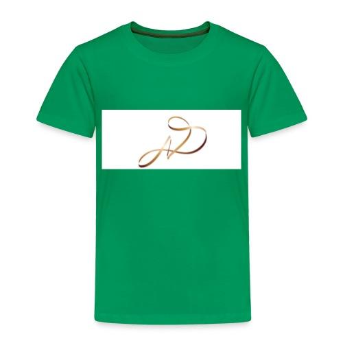 Nuevo Dia - Camiseta premium niño